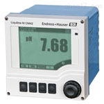 CM442 CM442多参数测量仪