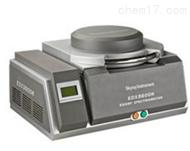 EDX4500 X熒光合金成分分析儀在賣
