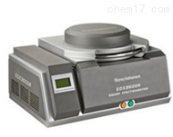 EDX3600H 天瑞X荧光合金分析仪工厂报价直销