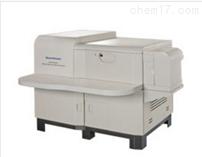 OES 1000 东莞(火花)光电直读光谱仪测定钢铁的元素