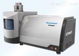 LC 310 天瑞仪器厂家直销快速高效液相色谱仪