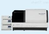 GC-MS 全自动的气相色谱质谱联用仪专注有机物检测