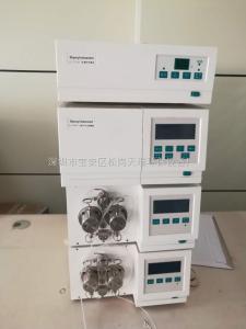 LC310E 江苏天瑞仪器厂家直销谱仪优质液相色谱仪
