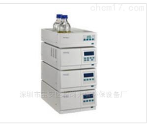 LC-310 高效液相色谱仪品牌选择天瑞仪器生产厂家