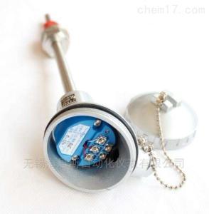 熱電偶溫度變送器