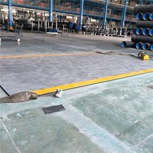SCS 开鲁县30吨地磅厂家,通辽煤场称重30吨磅秤