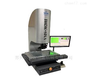 萬濠全自動影像儀VMS-3020H維修