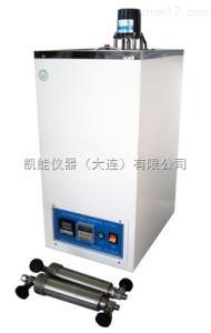 YH-64液化石油氣銅片腐蝕測定器