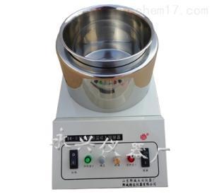 84-Ⅱ 行業推薦84-Ⅱ型集熱式恒溫磁力攪拌器