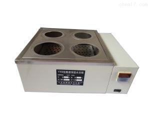 YXS 化驗室蒸發干燥專用數顯恒溫水浴鍋
