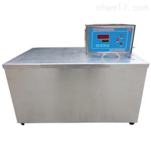 进口仪表超智能控温小型适配器专用水浴