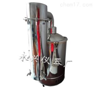 YXZ YXZ型电热蒸馏水器