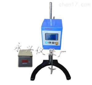 YXSJ YXSJ型數顯電動攪拌器