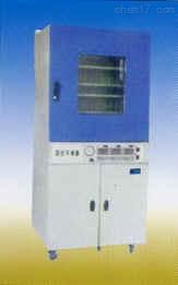 YXZF YXZF型真空干燥箱