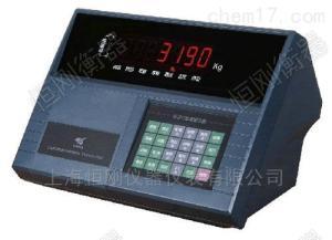 高精度地磅秤臺稱兼容地磅顯示器