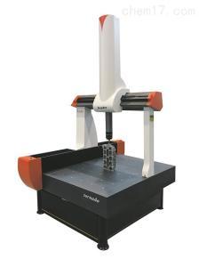 雷顿三坐标测量机Miracle系列