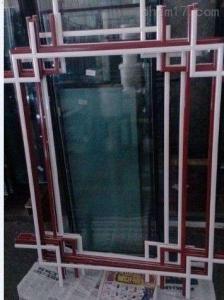 中空玻璃仿古裝飾條