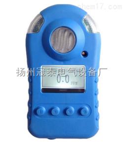 氨氣氣體檢測儀