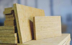 机制复合岩棉复合板报价