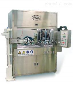 美国Pall PCC61-KC清洁度检测柜