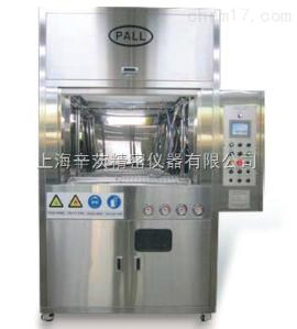 美国Pall PCC41-KC清洁度检测柜