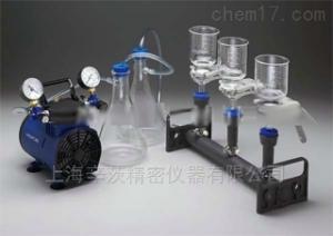 默克密理博Millipore清洁度检测产品