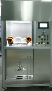 OPGCLA 汽车零部件清洁度检测设备