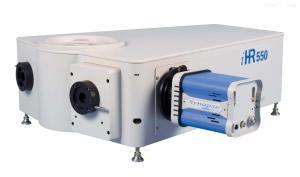 iHR550 HORIBA JY光栅光谱仪单色仪