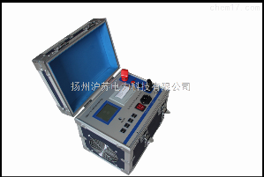 HSHLY-100A回路电阻测试仪