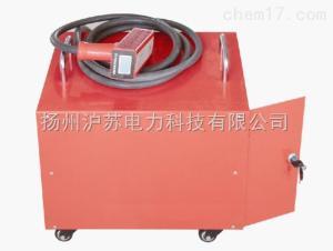 HSQDL SF6气体定量检漏仪