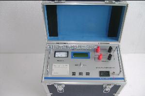 HSZGY-40A直流电阻测试仪