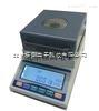 GH-94-LHS20-A 烘干法水分測定儀