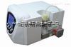HX7-RH2010SF-I 微波水分测定仪