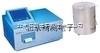 SD4-ZHT803 石油產品體積電阻率自動測定儀