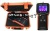 CK69-FC500A 粉尘检测仪