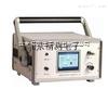 CN72-300 智能型氫氣純度分析儀