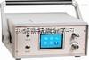 CN72-HNP-40HD 氫氣露點分析儀