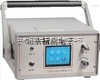 HNP-40FD 智能式露点分析仪
