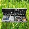AA41-ZX-JS-II 重金属专用快速检测仪