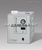 TC53-SPH-300A 高纯度氢气发生器