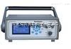 UD20-PH2 便攜式氫氣純度分析儀