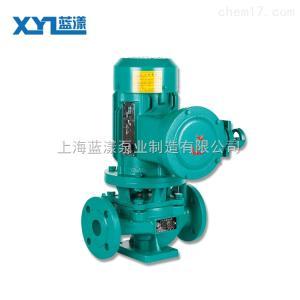 YG50-160 供应YG型防爆管道油泵