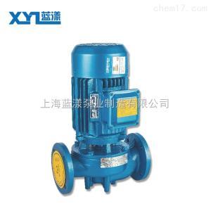 KTG200-400 KTG空调循环管道泵