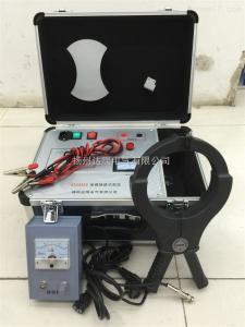 电缆故障定位系统,通讯电缆故障测试仪