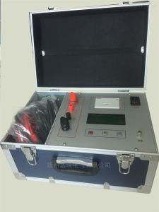回路电阻测试仪广家