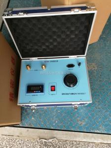 大电流温升试验设备、升流器