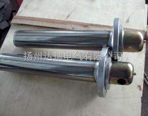 SRY6-2型护套式加热器