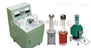 電力高壓試驗變壓器規格