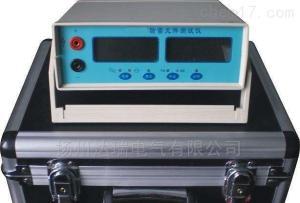 防雷检测压敏电阻测试仪表