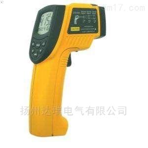 紅外線測溫儀DR8831